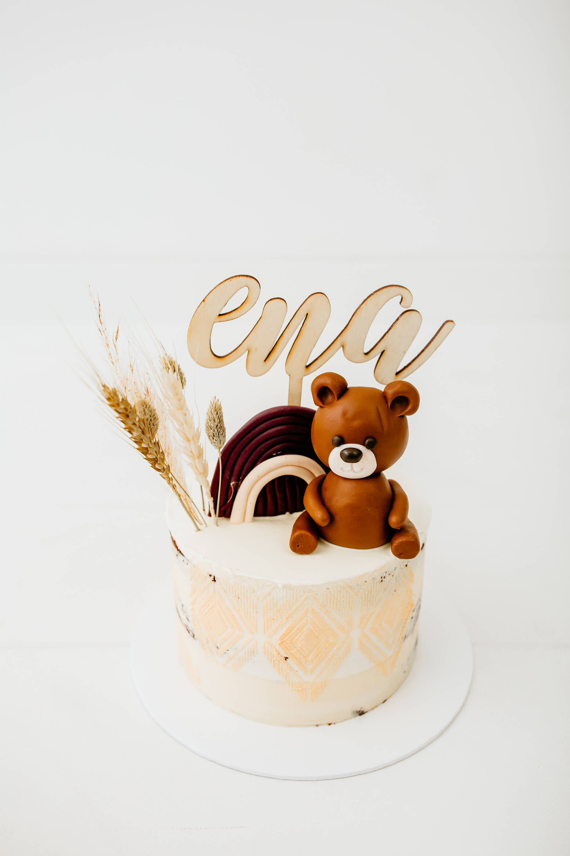 Cake smash- Luanina pravljica - fotografiranje nosečnic, novorojenckov, druzinic, nosecniska fotografija 14