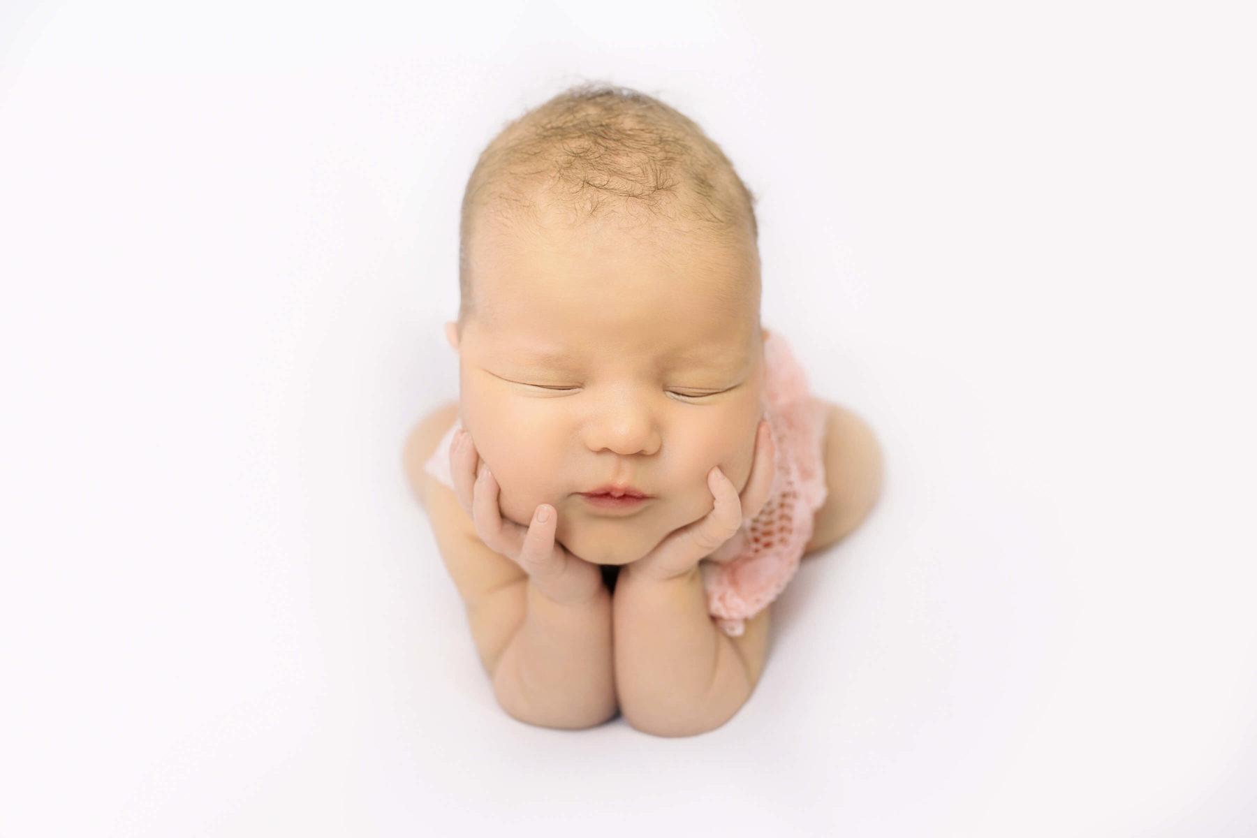 Novorojencica-Sofija-2 (1)