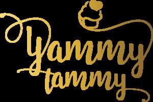 Yammy-Tammy-1536x1026