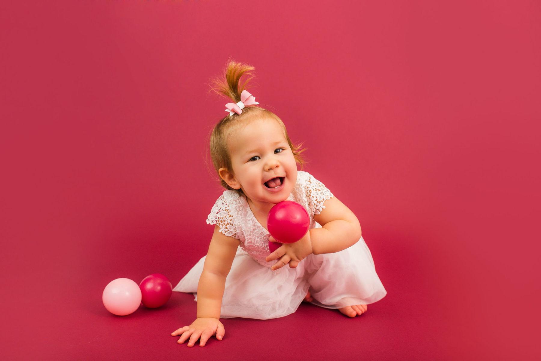 Malcica T - Luanina pravljica - fotografiranje nosecnic, novorojenckov, malckov, cake smash in druzinic 0006