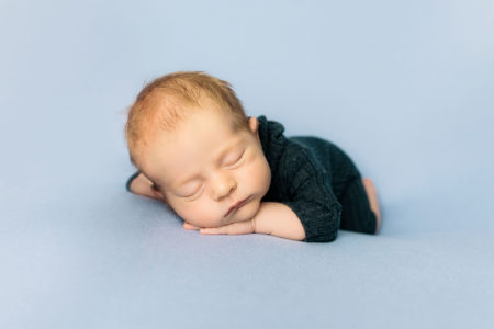 Novorojencek N - Luanina pravljica, fotografiranje novorojenckov, nosecnic, druzin, malckov, cake smash fotografiranja 007