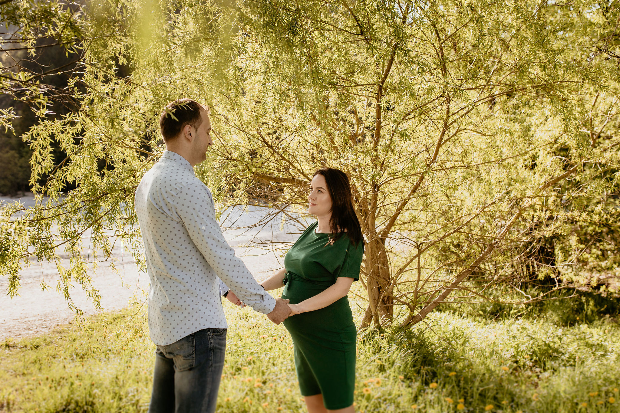 Nosecnica S - Luanina pravljica, fotografiranje nosecnic, novorojenckov, malckov, druzinic, cake smash fotografija 004