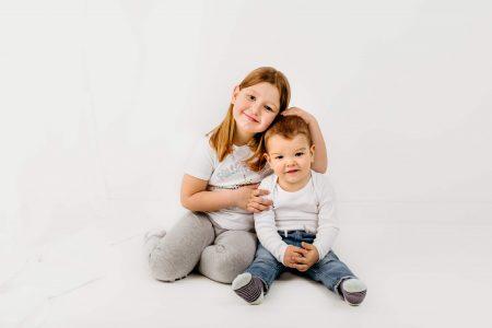 Družinica- Luanina pravljica - fotografiranje nosečnic, novorojenckov, druzinic, nosecniska fotografija 09
