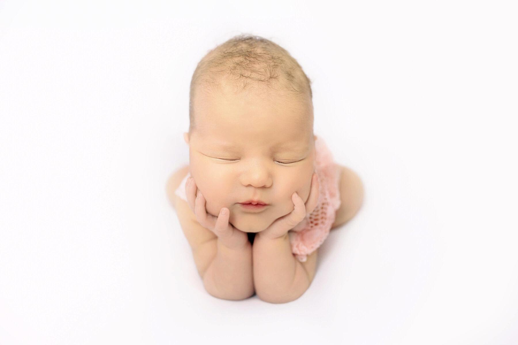 Novorojencica-Sofija-2-1