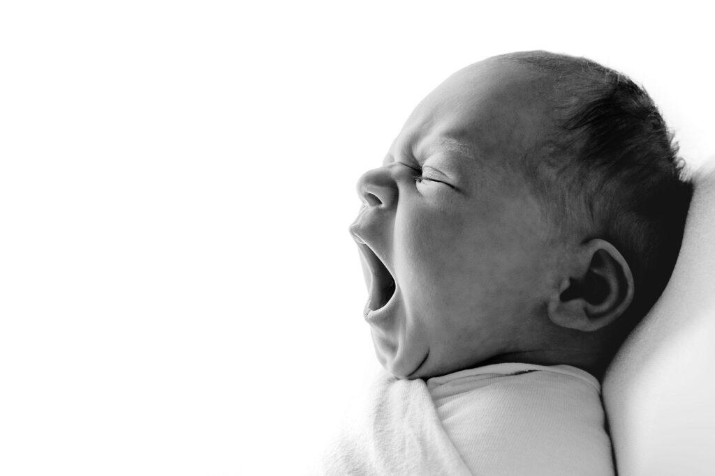 Novorojencica J - Luanina pravljica - fotografiranje novorojenckov, malckov, nosecnisko fotografiranje, cake smash fotografiranje 006