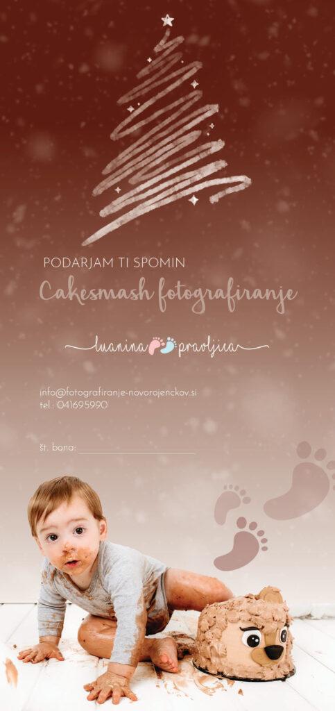 CAKESMASH (1)