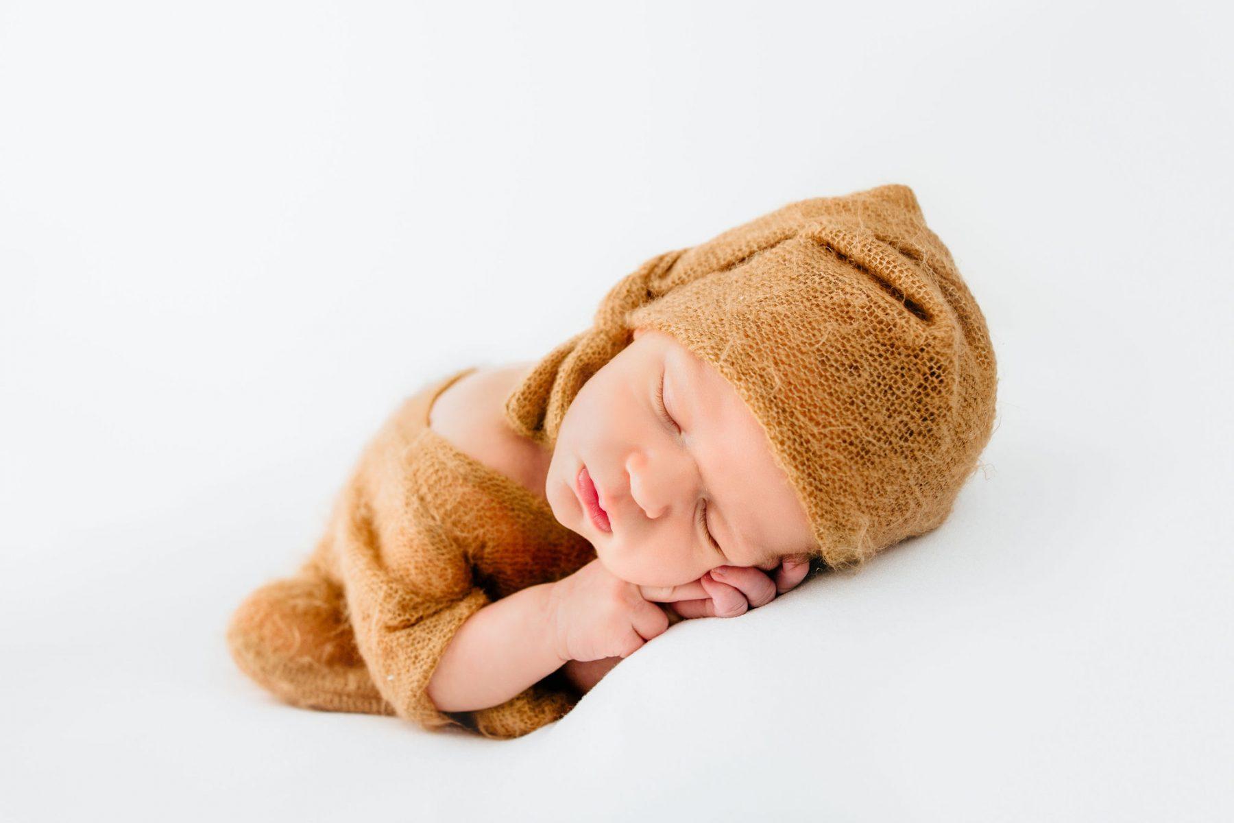 Novorojencek E - Luanina pravljica - fotografiranje nosečnic, novorojenckov, druzinic, nosecniska fotografija 0013