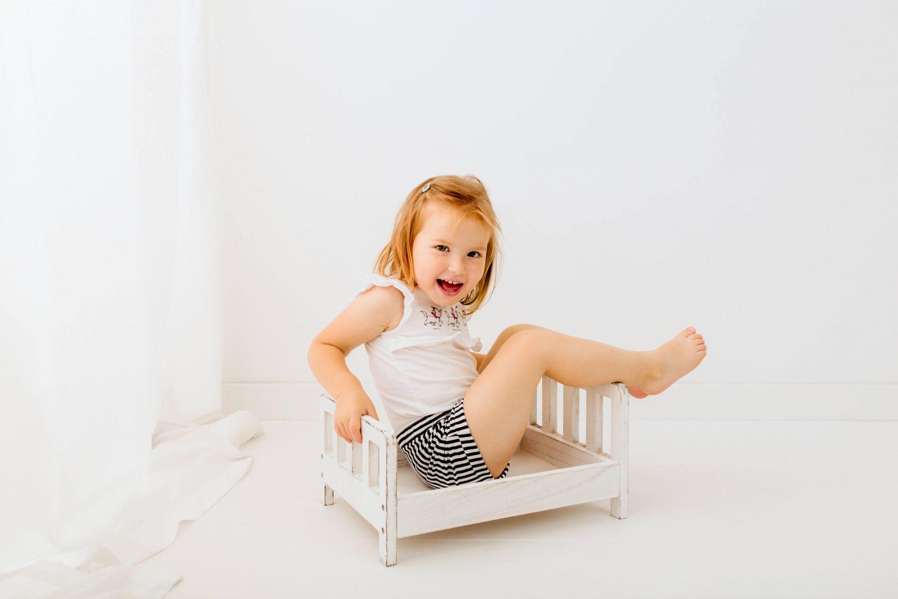 Novorojenček E - Luanina pravljica - fotografiranje nosečnic, novorojenckov, druzinic, nosecniska fotografija 12